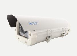 4K低照度高清网络摄像头-F