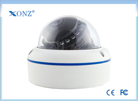 2.0MP经济摄像机-15T