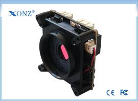 海思方案2.0MP-HC200A