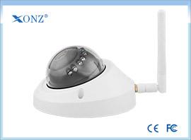 WIFI 系列-200万像素 H.265 带TF卡  XZ-12T1-MT