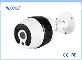 200万系列-星光级摄像机  XZ-I7-HS