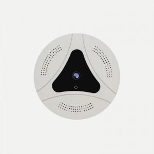 VR IP Camera
