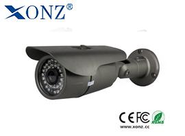 200万H.265防水摄像头XZ-36S2-MT1