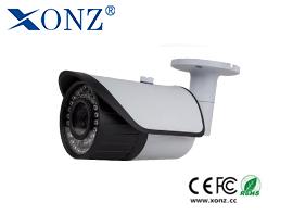 海思500万H.265低照度摄像头XZ-42S2-HK