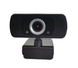 1080P 直播摄像头